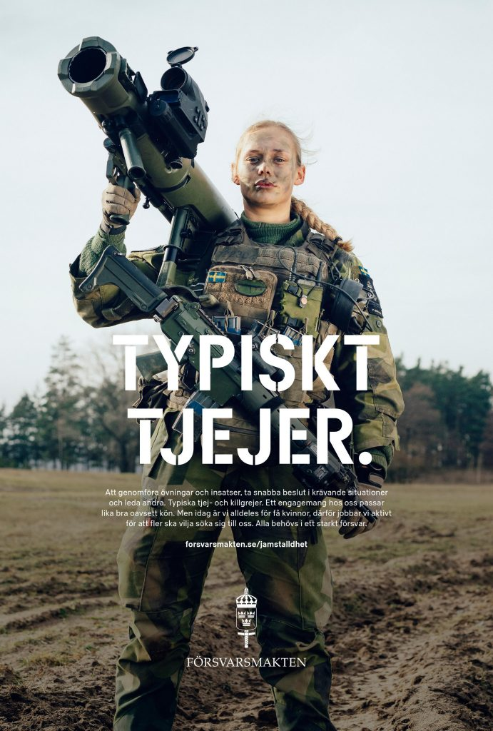 Photographer JOHANNA Å. KASSEL